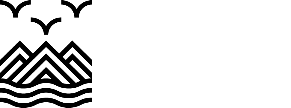 Rival Foods Logo