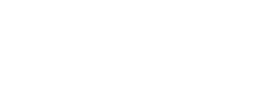 Rival Foods